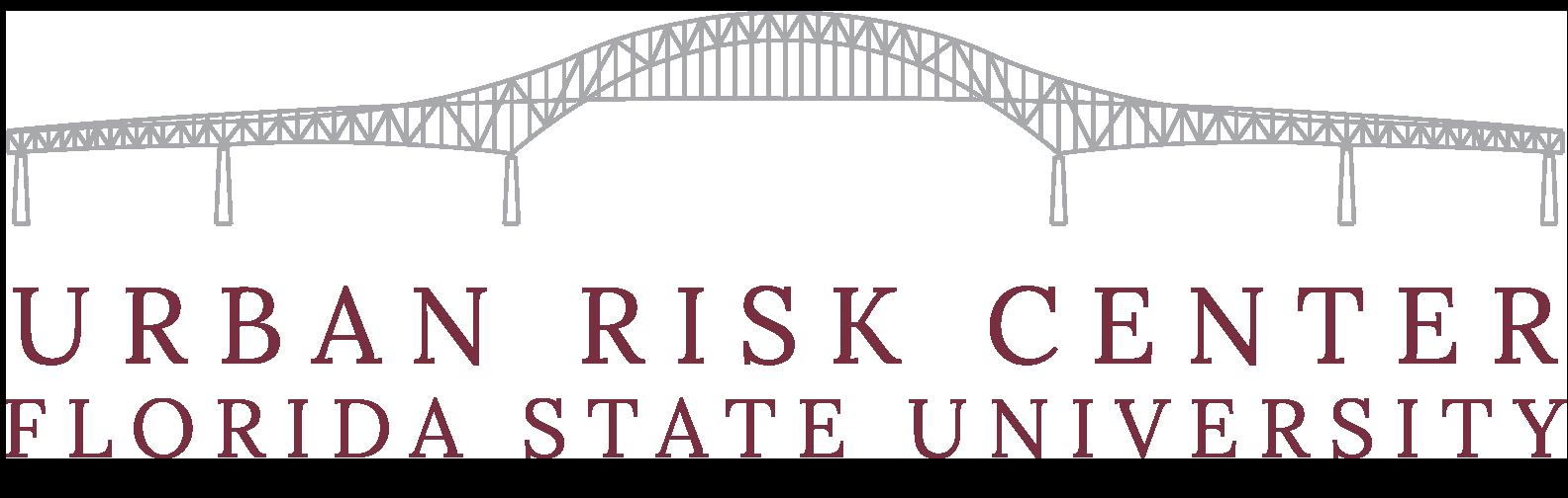Urban Risk Center