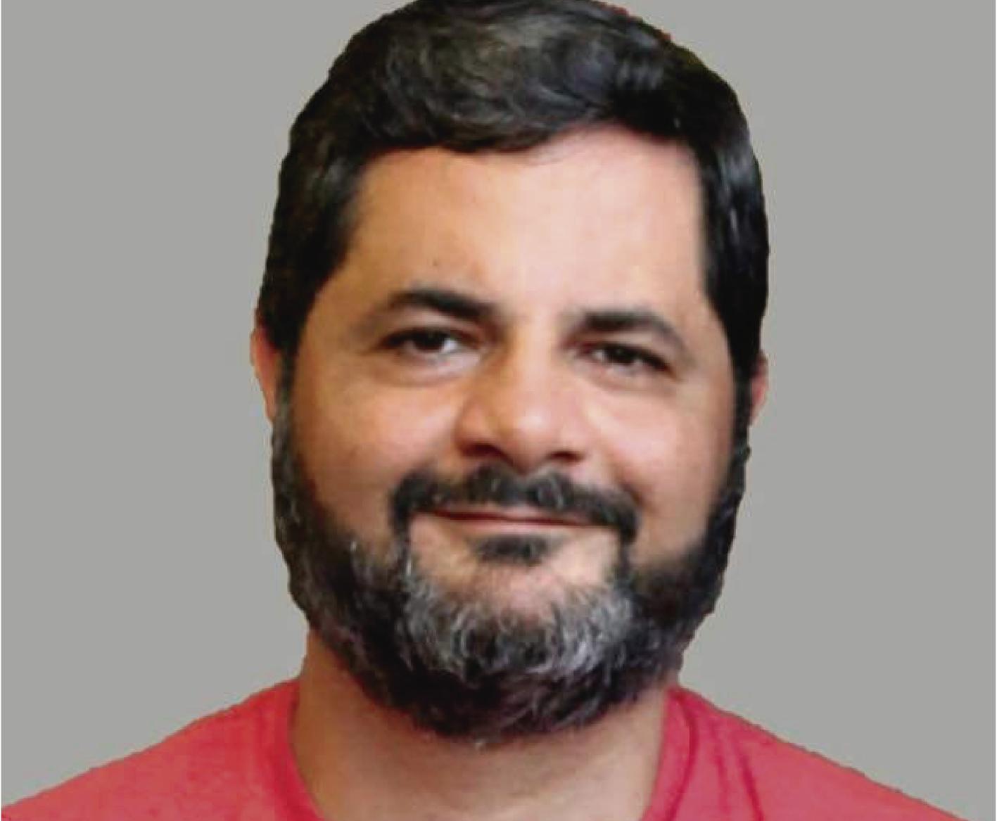 RODRIGO GUARDIA