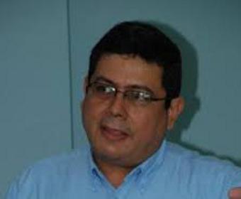 JOSE R. FABREGA